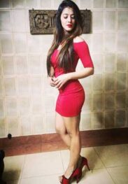 Anupma Escort Services in Versova