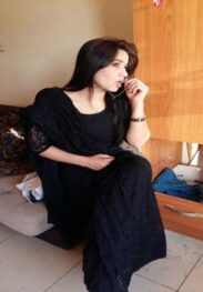 Leena Cheap Escorts in Worli