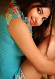 Amaya Juhu Call Girls Services