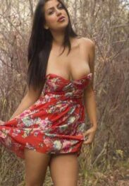 Heena Call Girls in Powai