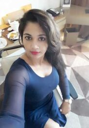Atika Hot Call Girls in Colaba