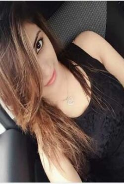 Sheela Female Escorts