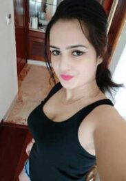 Janaki High Class Escorts in Andheri