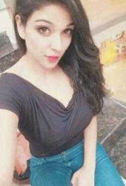 Harini High Class Escorts in Navi Mumbai