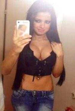 Hiral Housewife Escorts in Navi Mumbai