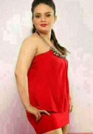 Ekaja Air Hostess Escorts in South Mumbai