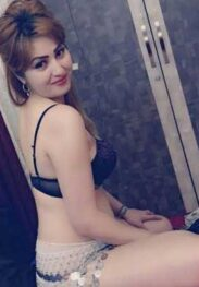 Deepa College Call Girls in South Mumbai