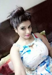 Damyanti Russian Escorts in South Mumbai