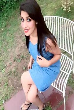 Mariyam Santacruz escort girls in Mumbai
