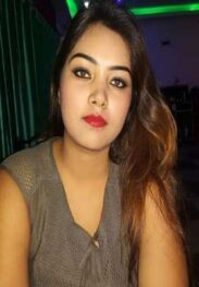 Kristina Lower Parel College Call Girls in Mumbai