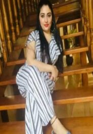 Angel Mumbai Escort Girls in Lower Parel