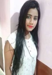 Ananya Lower Parel Escort Mumbai