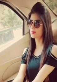 Anaya Lower Parel Call Girls near me