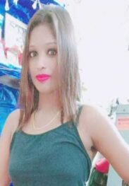 Amrita Lower Parel Female escorts in Mumbai