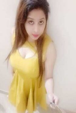 Amara Lower Parel Independent Escorts in Mumbai