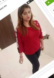 Amaira Lower Parel Call Girls in Mumbai
