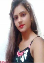 Amani Mumbai Escorts Lower Parel