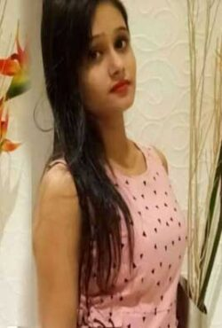 Advika Mumbai Hotel Escorts in Lokhandwala