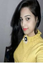 Angel Thane Sexy Call Girls in Mumbai