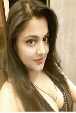 Shreshta Thane Celebrity Escorts in Mumbai