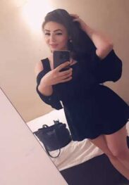 Olivia Chembur female escorts mumbai