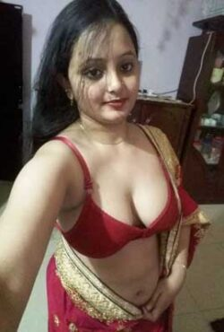 Antara Colaba housewife escorts in mumbai