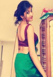 Eva cheap mumbai escorts Colaba