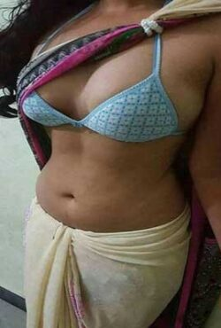 Advika mumbai cheap call girls in Andheri East