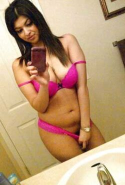 Taniya mumbai call girls rate in Andheri