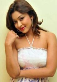 Ahaana Mumbai cheap call girls in mumbai